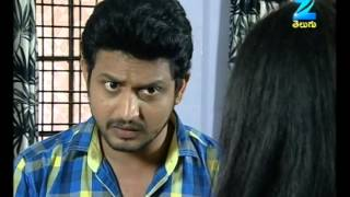Kalavari Kodallu - Episode 952  - July 25, 2014 - Episode Recap