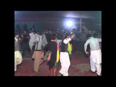 Akash Weding Chakwal Ludi DAnce (SAMi )