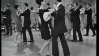 Tanzen Mit Dem Ehepaar Fern - Cha-Cha-Cha 1967