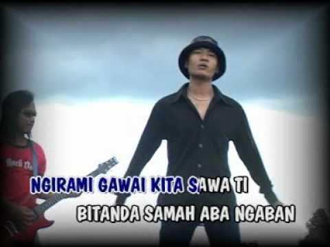 Rami Gawai by Band Syndora