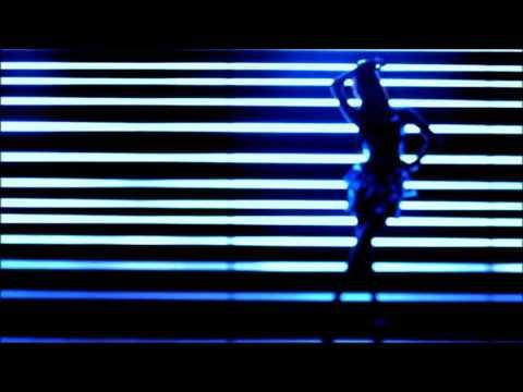 GIRLS' GENERATION - GALAXY SUPERNOVA (Official Music Video)