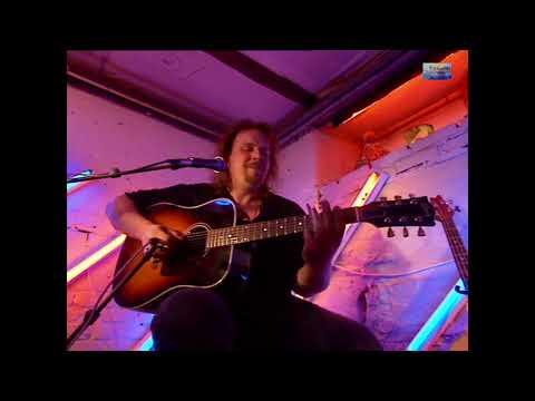 Marius Muller - Soul Of A Man