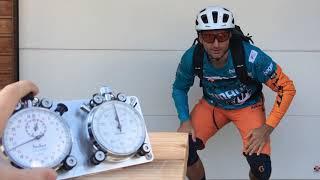 E-Pisode 332 : Le sac le plus rapide pour switcher de batterie