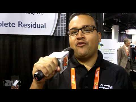 CEDIA 2013: Complete Residual Provides Income For Referring Services to Clients