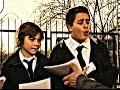 Can Afacan Ve Şaklaban Okulda Nasıl Çok Zengin Oldu? | Full Tırınının Oğlu | 148. Bölüm