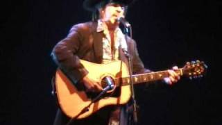 Watch Kinky Friedman They Aint Makin Jews Like Jesus Anymore video