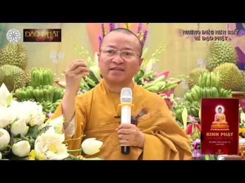 Những điều nên biết về đạo Phật