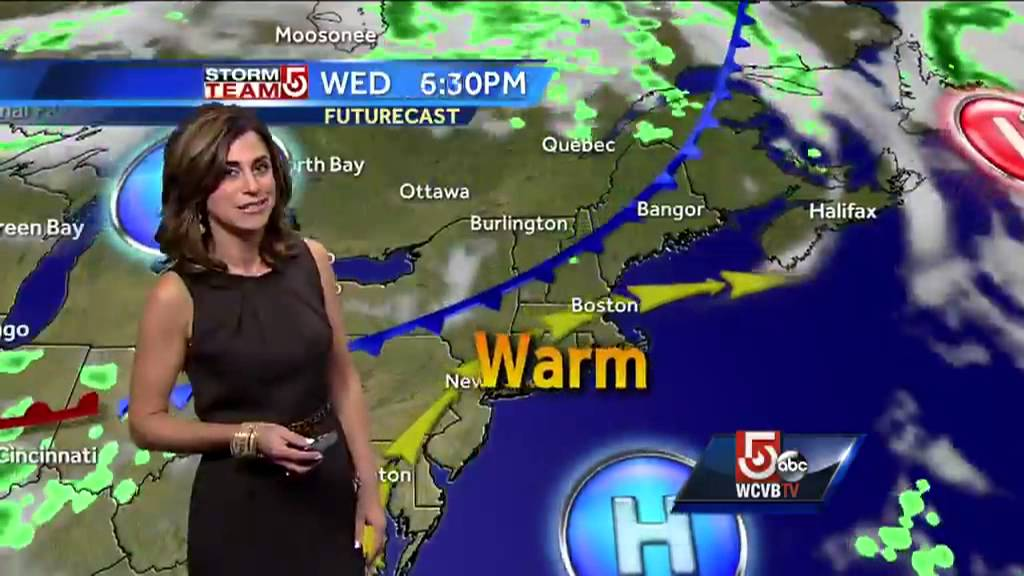 cindy fitzgibbon u0026 39 s warm boston area weather forecast