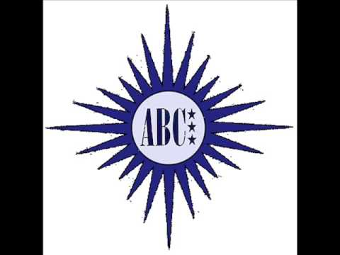Abc - Think Again