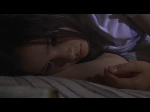 Watch Deep Red Love (2014) Online Free Putlocker
