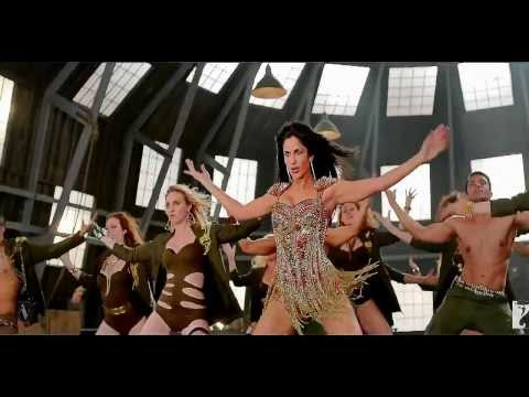 Dhoom 3  Back In Action Title Song  Dhoom Machale Dhoom    2k   Aamir Khan   Katrina Kaif   Abhishek video