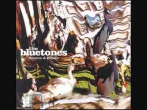 Bluetones - One Speed Gearbox