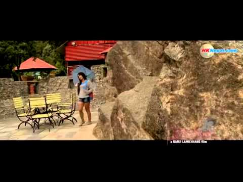Oye Premika   New Nepali Movie Song   Premika.mp4 video