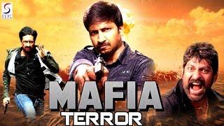 Download Mafia Terror ᴴᴰ - South Indian Super Dubbed Action Film - Latest HD Movie 2017 3Gp Mp4