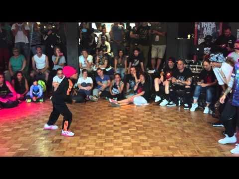 IBE Heart Breaker 2v2 Bgirl Battle Finals Bgirl Ed.mp3