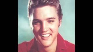 Vídeo 284 de Elvis Presley