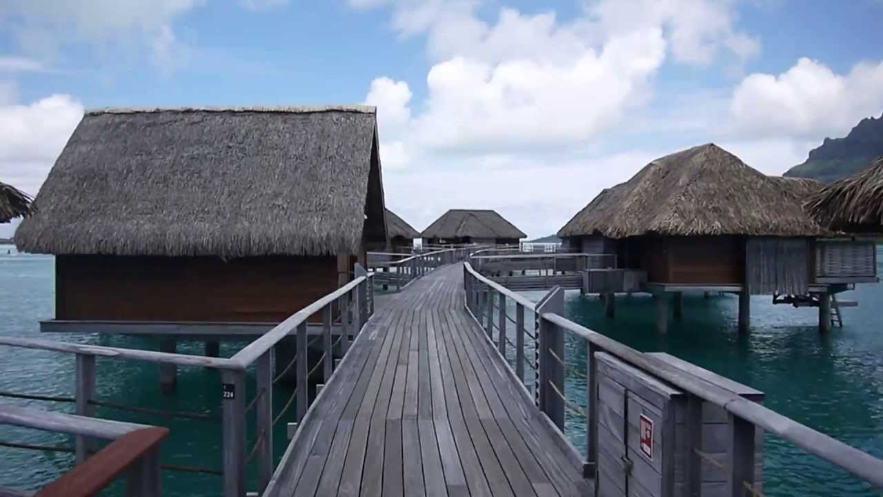 Image Result For Four Seasons In Bora
