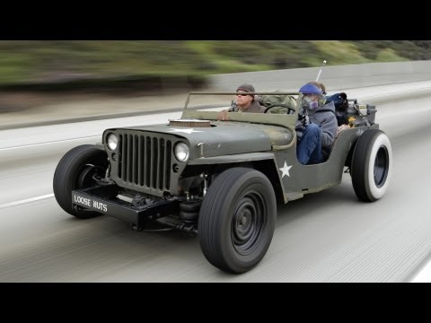 rat-rod-jeep-deathwish-trip-roadkill-episode-15.html