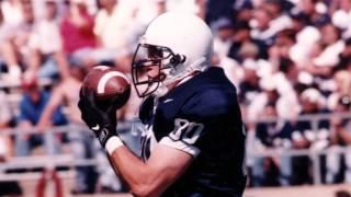 The Big Hit: 15 Years Later | Michigan | Penn State | Big Ten Football