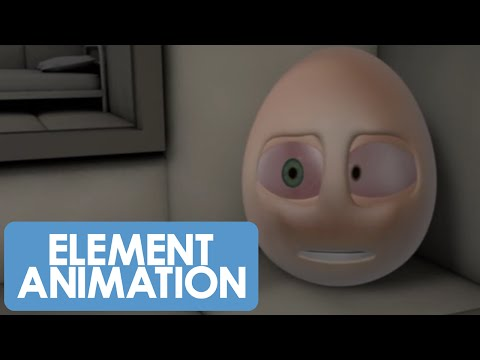 Donations: http://www.elementanimation.com/donations.htm Want your...
