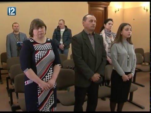 Родители называевской школьницы Юлии Петренко настаивают на пожизненном сроке для убийц их дочери
