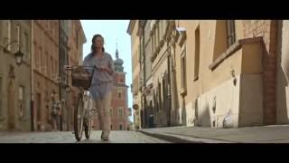 WARSAW OLD TOWN - A PLACE FOR YOU