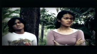Putih Sampai Mati Official Music Video