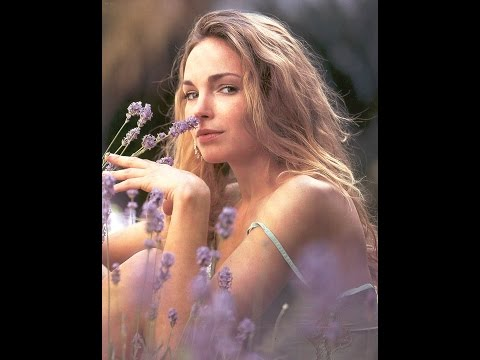 Florent Pagny - Le Temps Joue Contre Nous