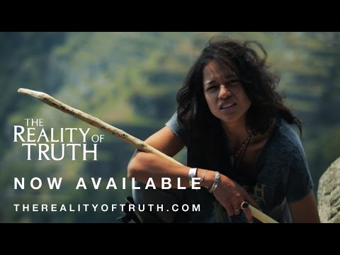 The Reality of Truth Official Trailer