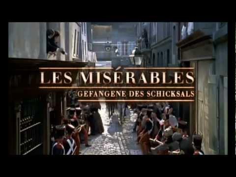 Les Miserables - Lied Des Volkes