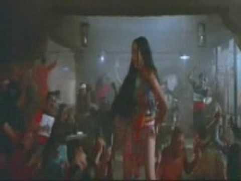 Hari Om Hari video
