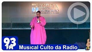download lagu Elaine Martins - Al Culto Da Rádio - Sei, gratis
