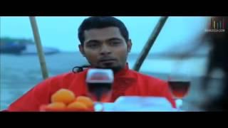Tumi amar bymegakhandaker  puja with arfin rumey mp4 youtube original