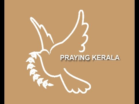 LIVE PRAYER - Praying Kerala, Praying India (15/September/2015) 820 Days