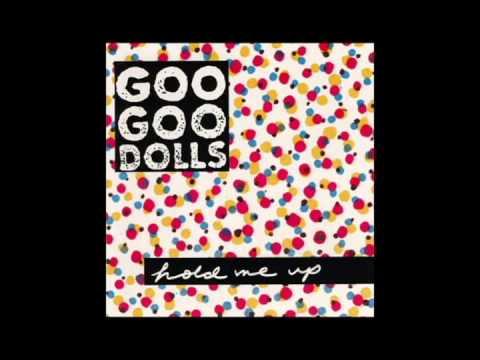 Goo Goo Dolls - Laughing