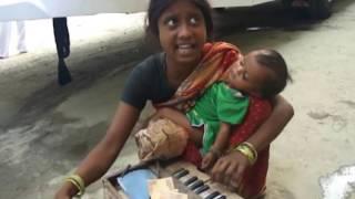 download lagu Pardeshi Pardeshi Jana Nahi gratis