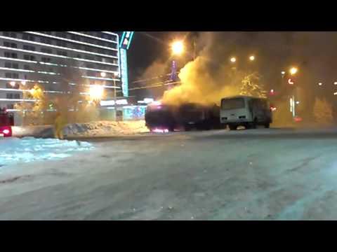 Камаз 53229с) погрузка + вывоз контейнера = 15000 рублей