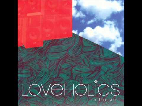 Loveholics - 바람이 참 매섭다