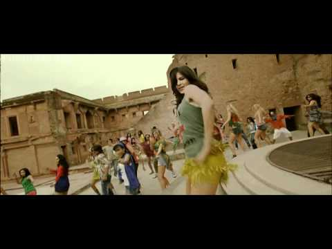 Dhunki 720p - Mere Brother Ki Dulhan [funmaza].wmv video