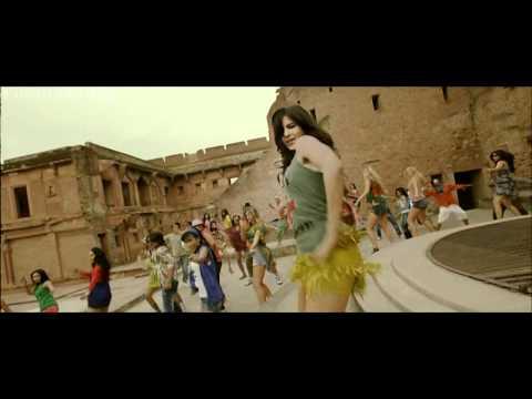Dhunki 720p - Mere Brother Ki Dulhan [funmaza].wmv video