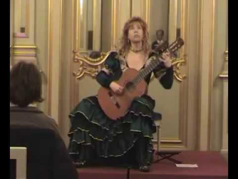 Galina Vale / J.Brahms