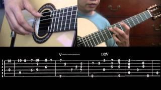 Video Lesson: Maalaala Mo Kaya - C. De Guzman (arr. Jose Valdez)