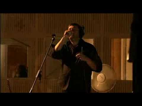ELBOW - ONE DAY LIKE THIS - LIVE ON ABBEY ROAD