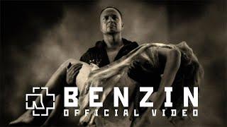 Rammstein - Benzin