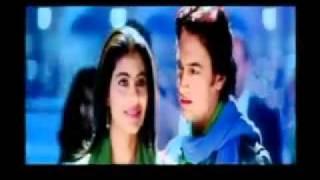 Fana song poetry nasir khan
