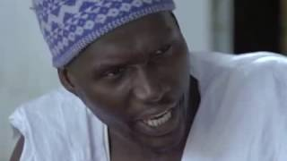 Sketch | Le ramadan de Ngagne / 2017 - Episode 11