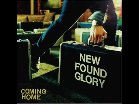 New Found Glory - Hidden Track