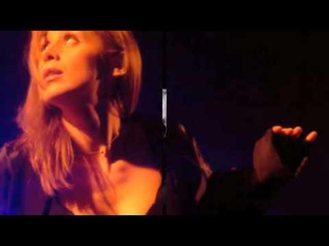 Lara Fabian - Why