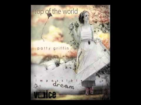 Patty Griffin - Top Of The World