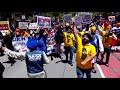 Azaad - Punjab - Referendum 2020 - Sikhs For Justice